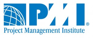 PMI_Logo_Blue-for-web